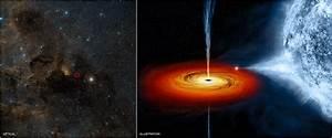 Orbiter.ch Space News: 2011-11-13