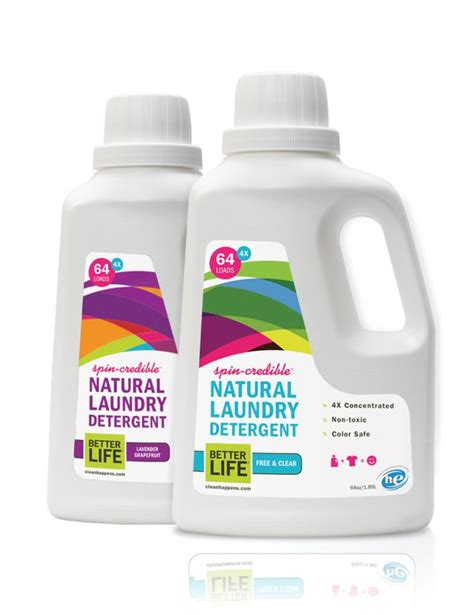 best detergent for colored clothes 244 best images about cleaning products on 7675