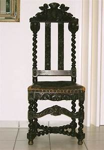 Möbel In München Kaufen : 2 historismus st hle ca 1880 in m nchen sonstige m bel antiquarisch kaufen und verkaufen ~ Indierocktalk.com Haus und Dekorationen