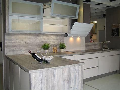 Enorm Nobilia Küchen Arbeitsplatten #20073 Frische Haus