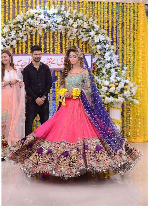 kashees eid collection  pakistani dresses marketplace