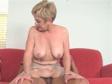 Mature Sex Spanish And Hot Mature Nude
