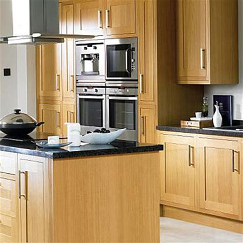 wickes kitchen island the best high offers for fully fitted kitchens 1089