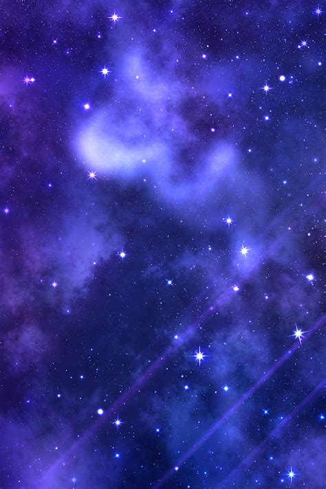 Background Iphone Galaxy Wallpapersafari Cool Photos by Purple Wallpaper Wallpapersafari