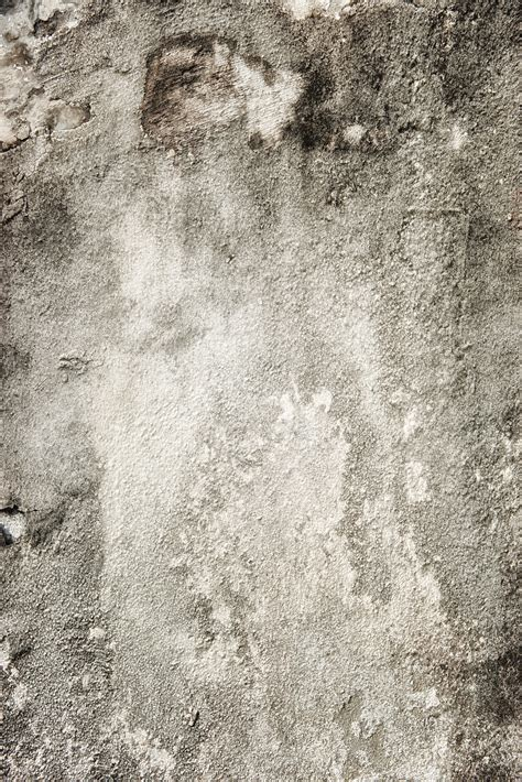 great gritty grunge texture from an old concrete wall