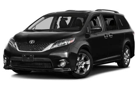 top   gas mileage vans fuel efficient minivans