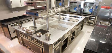 en cuisine restaurant brive medinox installation grande cuisine en région parisienne