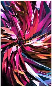 Desktop Backgrounds Abstract ·① WallpaperTag