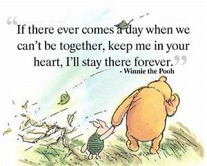 pooh quotes on Tumblr