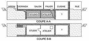 Vmc Pour Cave : sos cave humide ~ Edinachiropracticcenter.com Idées de Décoration