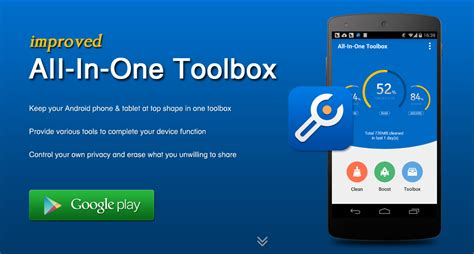 cleaner for android best android cleaner android system optimizer and cleaner