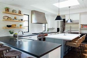 65, Beautiful, Kitchen, Design, Ideas, You, Need, To, See