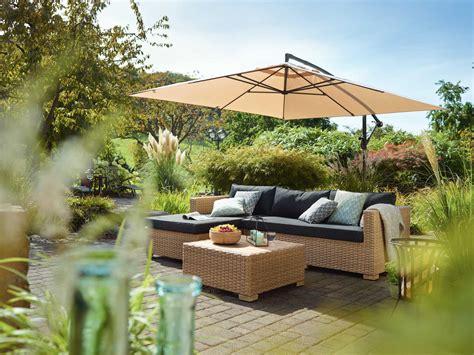 Tipps Für Gartengestaltung by Gartengestaltung Ideen Tipps F 252 R Den Garten Obi