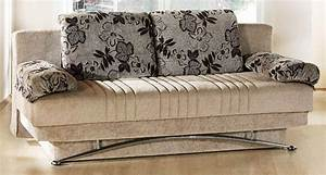 istikbal fantasy sofa benja light brown s0162 s fant at With istikbal sofa bed instructions
