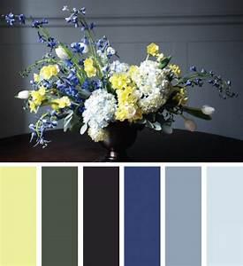 Was Passt Zu Gelb : diese farben passen zu khaki tipps und ideen f r ein perfektes outfit ~ Watch28wear.com Haus und Dekorationen