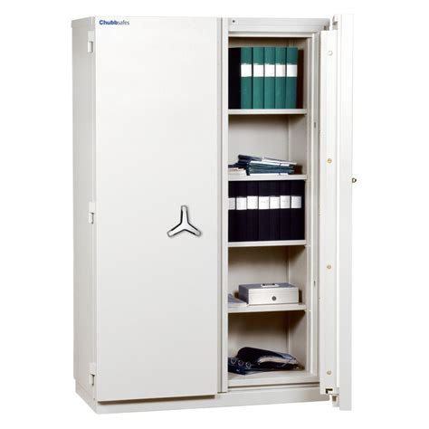 resistant cabinets chubbsafe resistant document cabinet cs304 security
