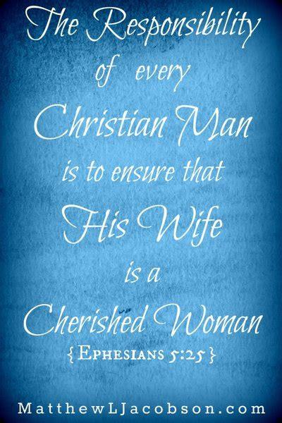 christian quotes  responsibility quotesgram