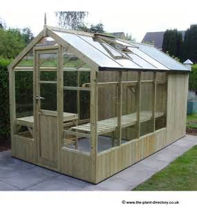 Lifetime 10x8 Shed Assembly by Shed Greenhouse Combo By 8 X10 X12 X14 X16 X18 X20