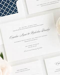 Wordings rustic wedding invitations under as well with for Cheap wedding invitations under 1