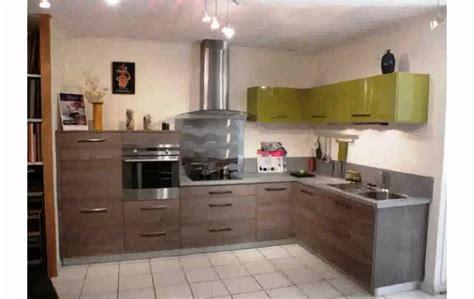 mod駘e de cuisine idee de cuisine ikea cuisine ikea idee pr l vement d inspirational ikea meuble de