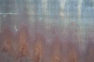 Bonus Rust Texture