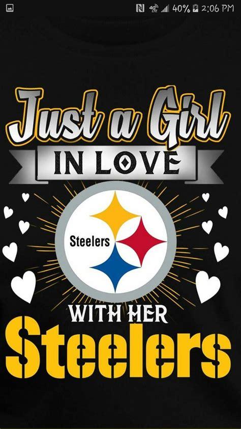 Pittsburgh Steelers Memes - 139 best steelers humor images on pinterest steeler nation steelers stuff and football memes