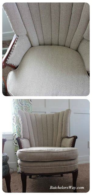 Recover Upholstery by Best 25 Recover Chairs Ideas On Reupholster