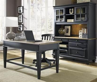 Office Furniture Desk Desks Holland Writing Executive