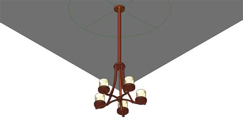 lighting fixtures in revit lighting xcyyxh
