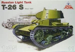 Modell Panzer Selber Bauen : modellbau panzer 1 16 rc us panzer sherman m4 faber ~ Kayakingforconservation.com Haus und Dekorationen