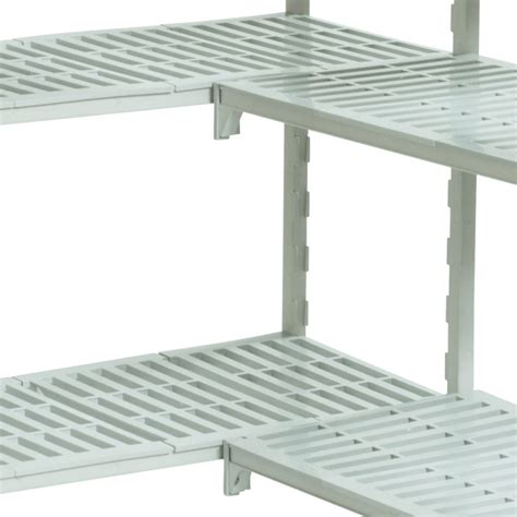 rayonnage chambre froide rayonnage chambre froide alimentaire equip rayonnage com