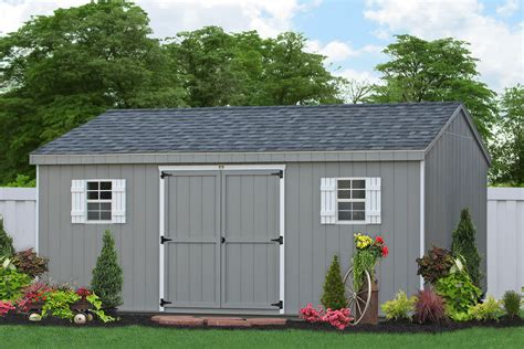 Build Your Own Storage Shed With Our Options. Replacement Garage Door Openers. Door Knob Covers To Prevent Wall Damage. High Loft Garage Storage. Security Boss Dog Door