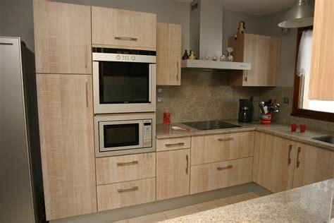 modeles cuisines contemporaines cuisines contemporaines et modèles de cuisines modernes