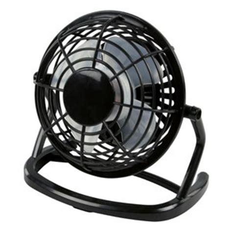 ventilateur bureau usb ventilateur de bureau sur port usb n a achat vente