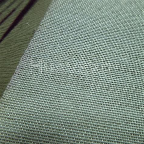 Wool Upholstery Fabric Suppliers by Polyester Velvet Upholstery Fabric Manufacturers