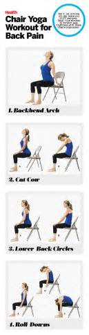 17 best ideas about chair poses on office