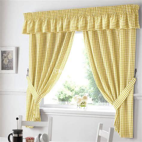kitchen curtains and valances ideas kitchen kitchen curtains with brown curtain and white