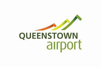 Nz Airport Queenstown Supporters Fluid