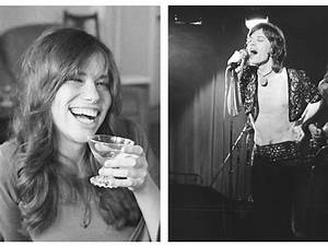 Lost Jagger-Simon duet found after more than 45 years ...