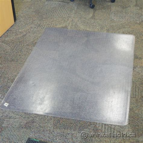 plastic carpet protector under desk plastic chair mat office chair mat 45 x 60 chair 100