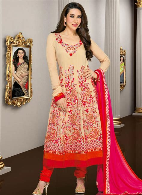 Karishma Kapoor In Designers Anarkali Suits 2013  Latest. Reitz Union Game Room. Living Room Divider Curtain. Game Room Austin Tx. Traditional Dining Room Tables. Curtains For Dining Room Windows. Dining Room Bench With Back. French Powder Room. Laundry Room Products