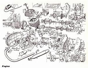 1997 Bmw 318i Cooling System Diagram