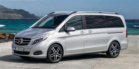 Tenemos 20 autos en venta para tu búsqueda camioneta mercedes benz, con precios desde s/.7.000. Camioneta Mercedes Benz Clase G Precio Colombia - Variaciones Clase
