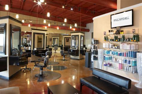 hair  nail salons zonecom producers  virtual