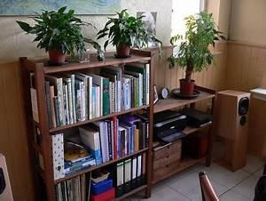 Feng Shui Wohnung : zentrum der wohnung frei von chaos und blockaden ~ Orissabook.com Haus und Dekorationen