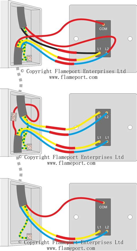 three pole switch schematic get free image about wiring