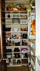 Pantry Organization Ideas Closet by Best 25 Pantry Closet Ideas On Small Pantry