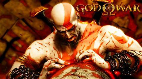 god pandora war kratos mode caixa morre