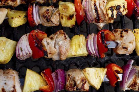 id 233 es barbecue que faire griller au barbecue album photo aufeminin