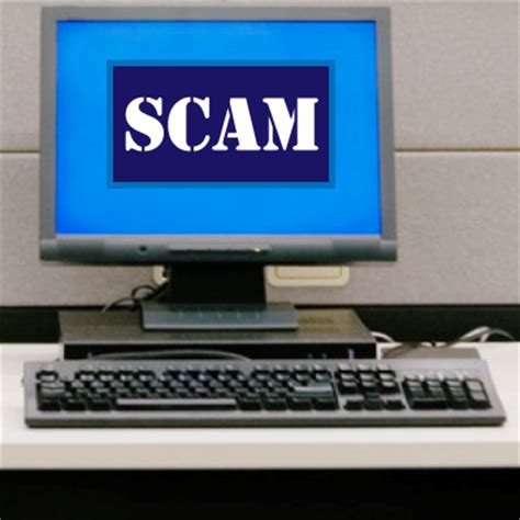 """BBB warns of """"Cyber Securities"""" scam 